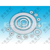 Quality Non Metallic Gasket for sale