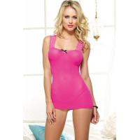 Quality Sexy Lingerie Wholesale Babydoll Lingerie Chemises Be Tempting Lingerie for sale
