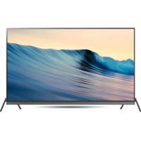 China Smart  Digital Full HD LED TV 42 Home Television Music TV Sound Black Color on sale