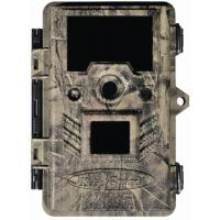China Outdoor 12MP 1280*720P Covert Trail Cameras HD Hunting Video Camera on sale