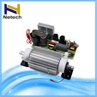 Buy cheap Air Water Cooling Ceramic Ozone Generator Spare Parts 7g/Hr To 50g/Hr from wholesalers