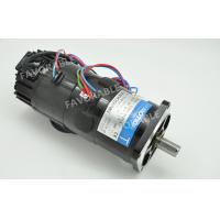 China Sanmotiont Dc Servo Motor C Axis Motor X Axis Step Motor Used For Cutter Plotter Apparel Machine on sale