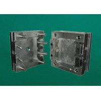 China Precision Die Casting Mould , Aluminum Alloy Die Casting Mold on sale
