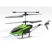 Quality Hot sale! 3.5CH RC Helicopter With Gyro R112A for sale