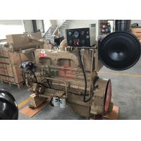Quality NT855 P360 Marine Engine Assembly Standard Size 100% Quality Tested for sale