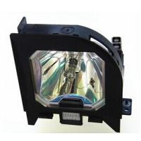 Quality Original lamps with housing for Sony projector LMP-F300 for sale
