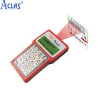 Quality Restaurants Ordering System,Self-ordering terminal,Handing Ordering Terminal for sale