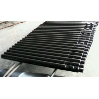 Quality API5DP oilfield drill pipe for sale
