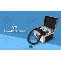 Quality 480nm / 530nm / 560nm laser tattoo removal machine E-light IPL  RF system with filters for sale