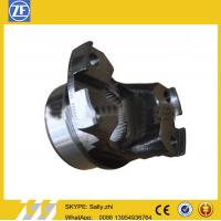 Quality original ZF transmission 4wg200 6wg180 spare parts ZF.4644303547 Output Flange for sale for sale