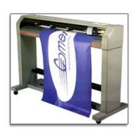 Quality RD 1360 paper cutting plotter for sale