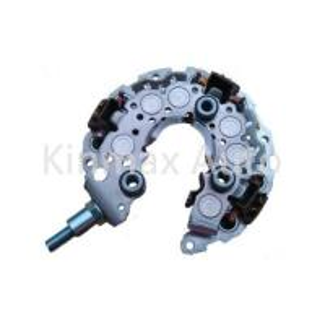 China 12v Voltage Automotive Rectifier For Denso Alternator 0215807451 INR434 on sale