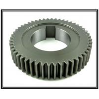 Quality 400mm Small High Steel Metal Spur Gear MOD 0.3 - 6 CE / ROSH for sale