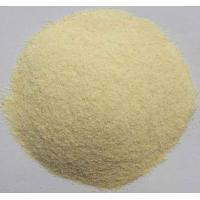 Buy Feed Additives Dried Vegetables Dehydrated Garlic Powder Mesh 80-100 SDV-GARP80100 at wholesale prices