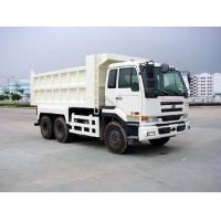 Used Nissan Diesel Ud Trucks From Japan.html | Autos Weblog