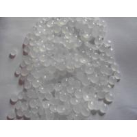 Export recycled HDPE granule