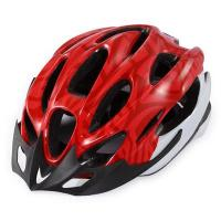 Quality Bicycle Helmet (A002-2) for sale