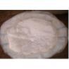 supply 2-(Trimethylsilyl)ethoxymethyl chloride CAS 76513-69-4 Pharmaceutical Intermediates for sale