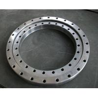 Quality Slewing bearing facebook , slewing ring promotion , slewing ring bearing B2B promotion for sale
