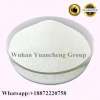 Buy cheap Testosterone Cypionate Raw Powders Lean Muscle Building Steroids CAS 58-20-8 product