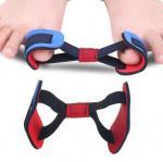 Quality Hallux Valgus Big Toe Bunion Correction Belt - Foot Care for sale