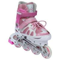 Buy cheap Adult Fashion Inline Skate (HL-688) from wholesalers