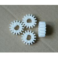 Quality 34B5591065 / 34B559106A Fuji Frontier Minilab Spare Part Gear for sale