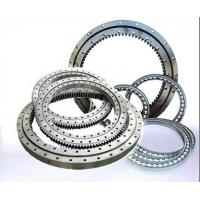 Quality 01 series slewing ring bearing for sale