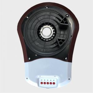 China 800N Australian Rolling Garage Door Openers , Remote Control Side Rolling Door Opener on sale