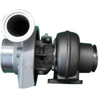 China Turbo Charger Diesel Engine Spare Parts Of Engine Shangchai C6121 Cummins Engine on sale
