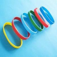 Quality Rubber Part, Available in Various Sizes and Colors for sale