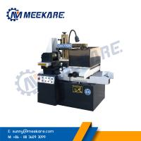 Quality Factory supplier DK7720 Fast Speed CNC EDM Wire Cut Machine Low Price for sale