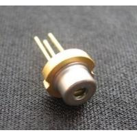 Buy TO38 405nm CW150mw original SLD3237VFR 3.8MM Blue Violet laser diode at wholesale prices