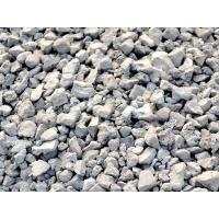 Quality High Automation Stone Crushing Line Steel Slag Crushing Production for sale