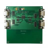 Buy cheap DSP Laser Control Board/DLC Laser Control Board/EZCAD Laser Control Board from wholesalers