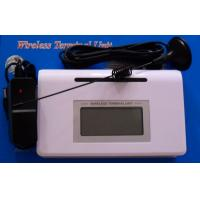 Quality New LCD Display Convenient universal Auto GSM Dialing for Wired Alarm System for sale