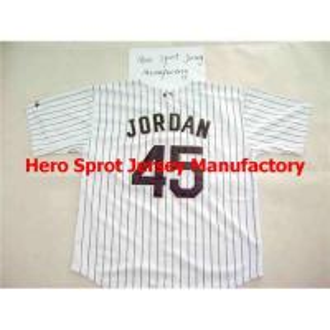China Wholesale NBA Jerseys,NFL Jerseys,MLB Jerseys,Soccer Jerseys on sale