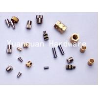 China Nuts/Connectors/Fastener on sale