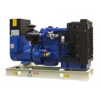China 3kva High Frequency Generator on sale