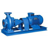 Quality hot water circulation pump for sale