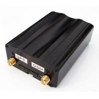 Quality Mini Vehicle Tracker Vt200 for sale