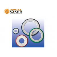 Quality O Ring Universal Expanded PTFE Gasket Virgin High Performance for sale