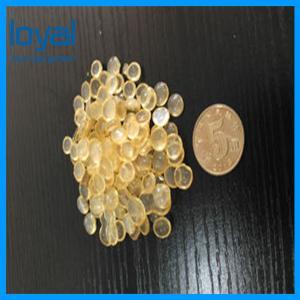 China Factory Bottom Price Petroleum additive sulfonated phenol formaldehyde Resin on sale