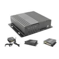 Quality D1 SD Card Mobile DVR for sale