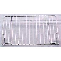Quality Stainless Steel Oven Shelf for sale