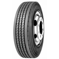 Quality Truck Tyre (ST936) for sale