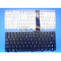 Quality US layout NEW laptop keyboards for Asus EPC 1015 keyboard 04GOA292KUS00-1 for sale