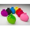 Buy cheap handbags fashion from wholesalers