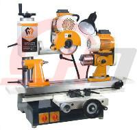 Quality PP-6025Q Universal Cutter And Tool Grinder/PP-6025W Universal/PP-600F Universal/PP-6025G Universal/PP-600Q Universal for sale