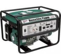 Onan 2.5 kw Generators